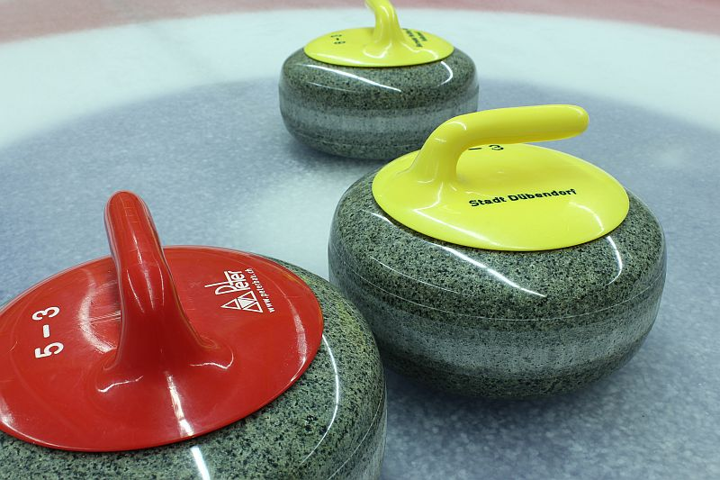 curlingsteine sponsor